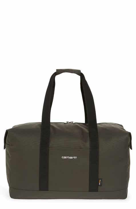 c9f88877b23d Carhartt Work In Progress Payton Duffel Bag