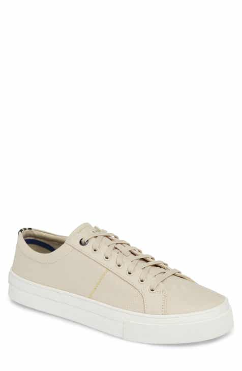 199f32d4cf43fb Ted Baker London Eshron Sneaker (Men)