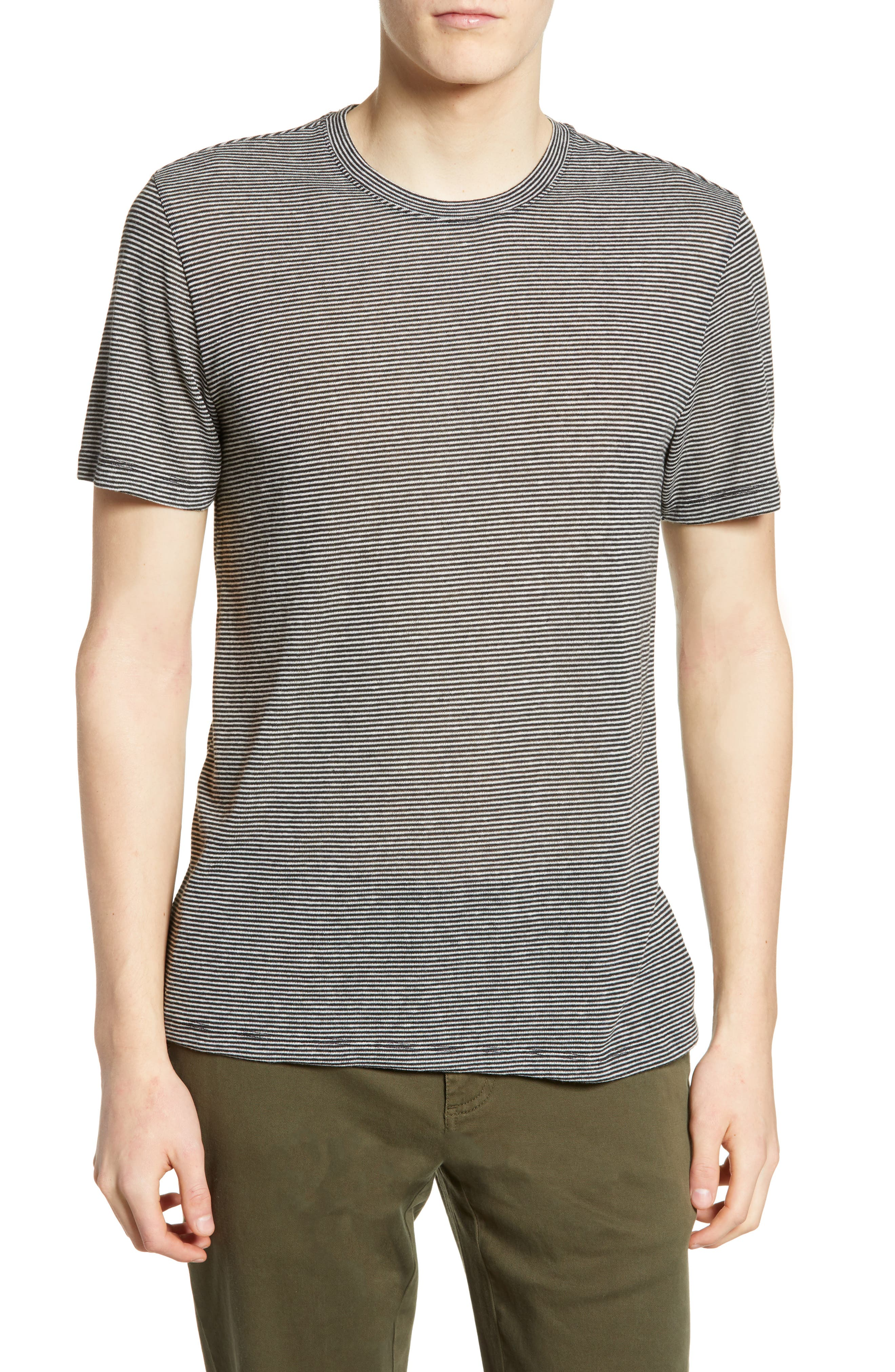 ebb923eee Men's The Rail T-Shirts, Tank Tops, & Graphic Tees | Nordstrom