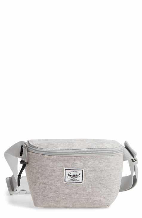 a439968dd7d Belt Bags & Fanny Packs | Nordstrom