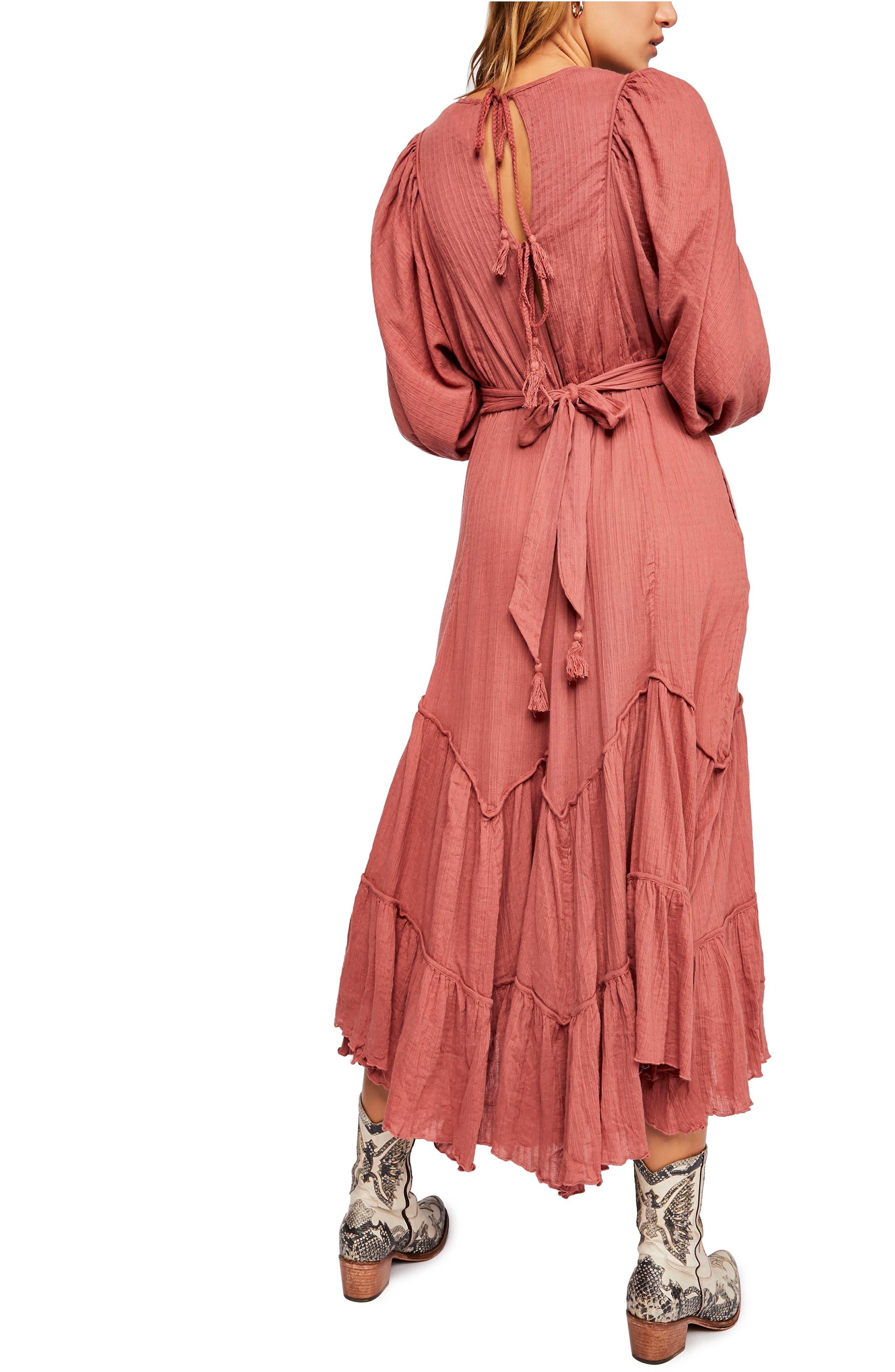 de633b516f7 Women s Free People Dresses