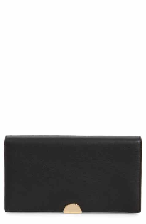 18d0315e13c Magnetic Closure Wallets   Card Cases for Women