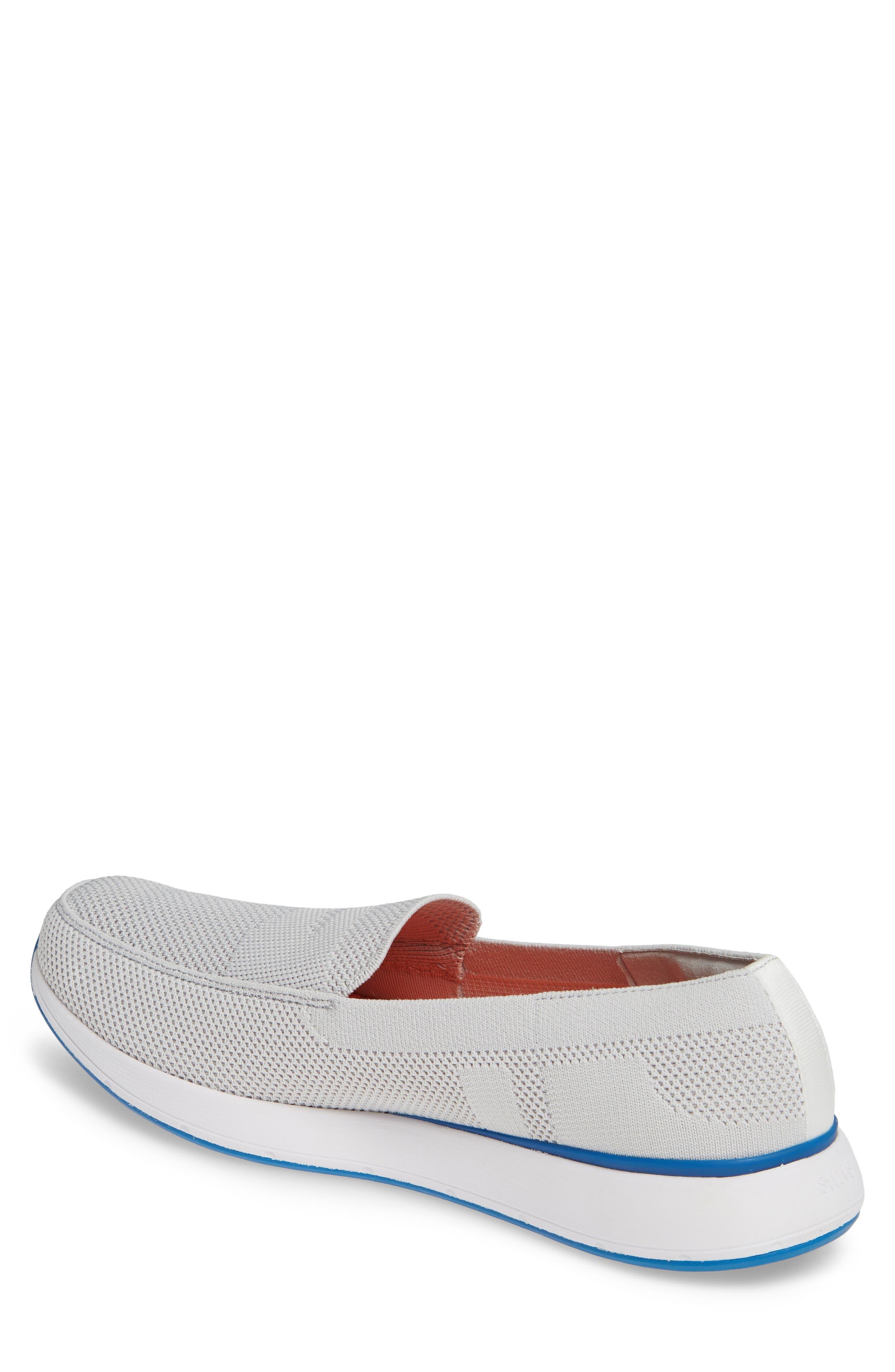 ece3f098d Swims Shoes
