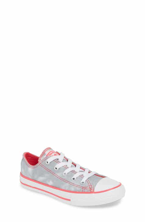 b1a92bbfb23d Converse Chuck Taylor® All Star® Low Top Sneaker (Toddler