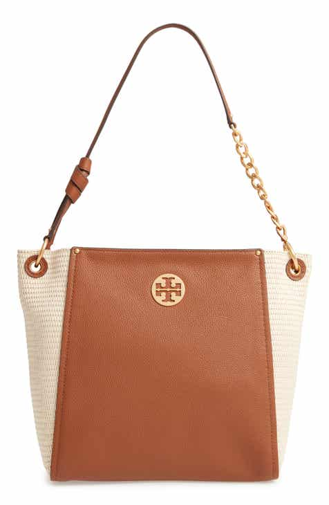 27de189d1 Straw Handbags & Wallets for Women | Nordstrom