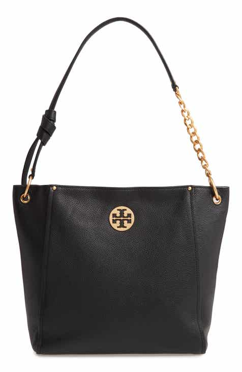 004f2639c Hobo Bags & Purses | Nordstrom