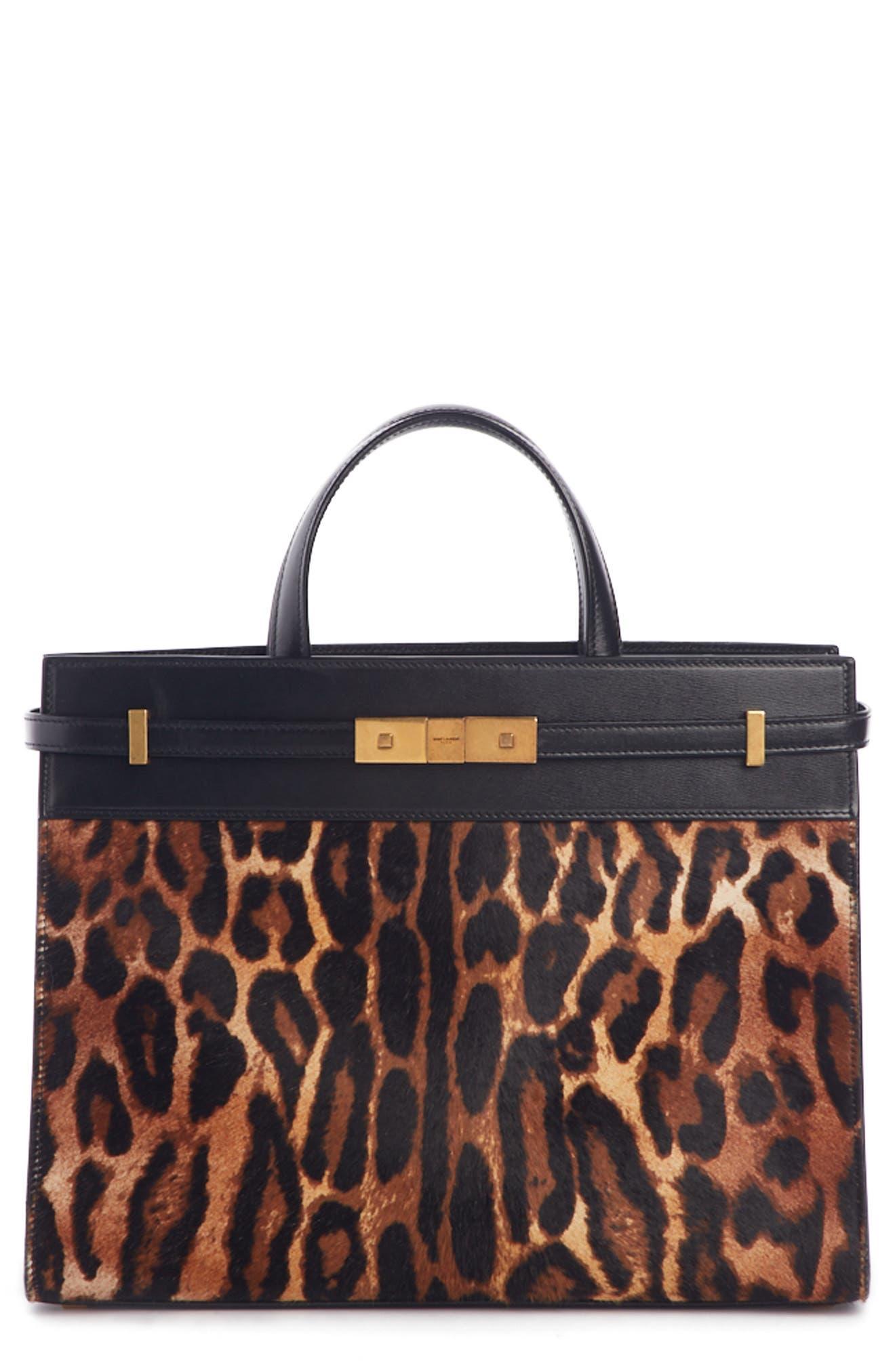 2d45862d0cc8 Calf Hair Handbags & Purses | Nordstrom