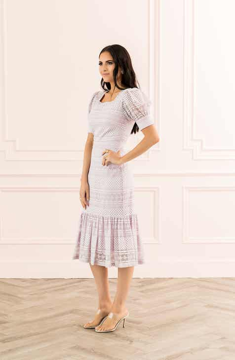 bd2a104bbd64 Women s Knee-Length Dresses