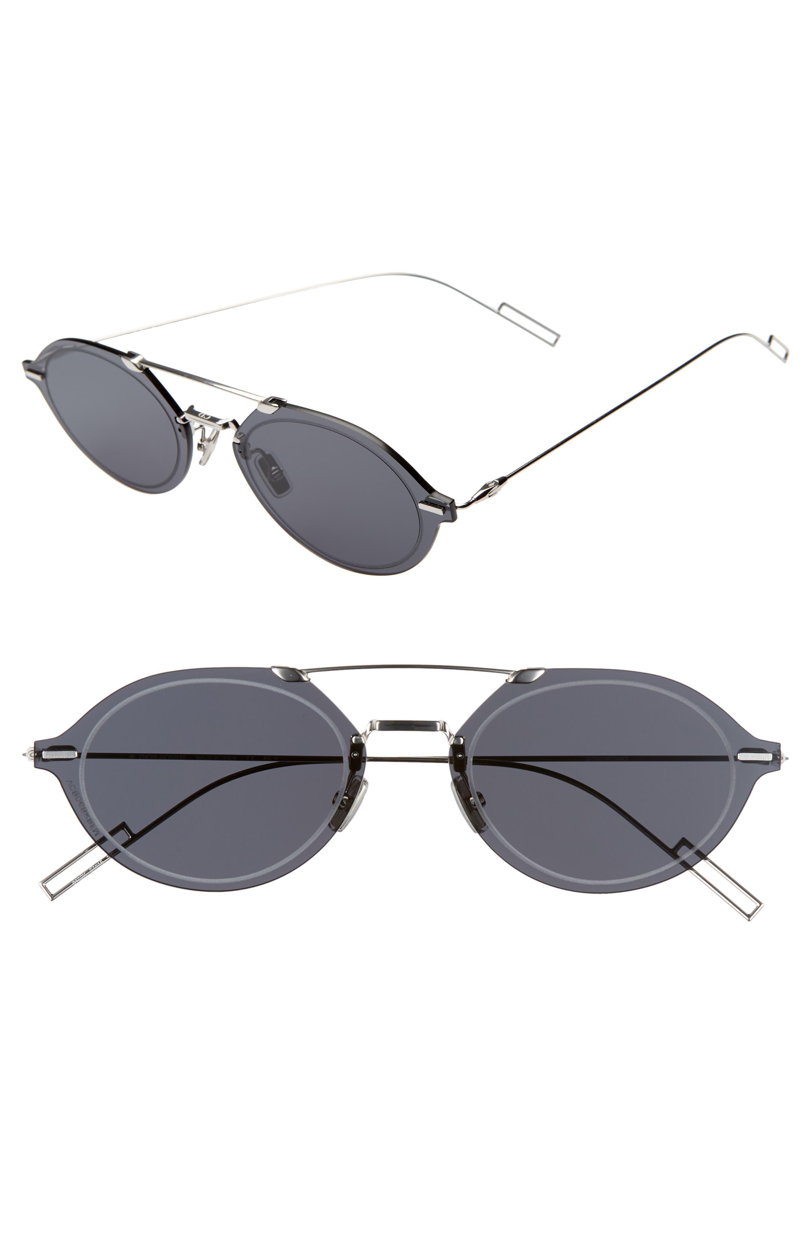 3ee0626d4621 Men s Dior Homme Sunglasses   Eyeglasses