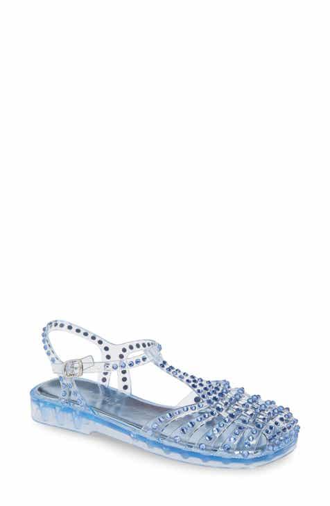 c9d049355e9 Jeffrey Campbell - Women s Blue Shoes