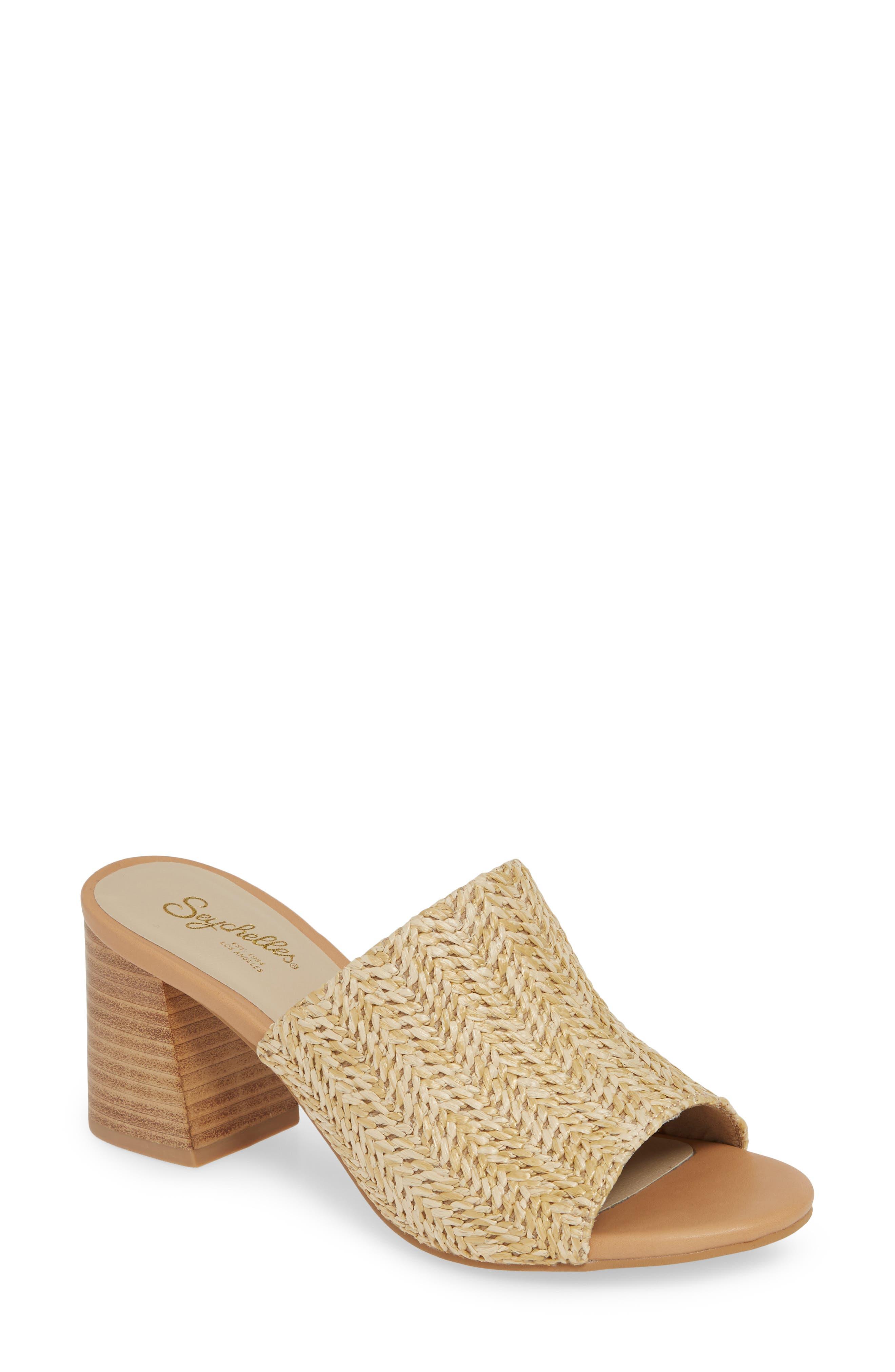 6de0b0e1f87 Seychelles Shoes