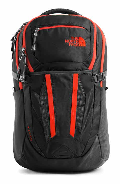 25899dcb11 The North Face Recon Backpack