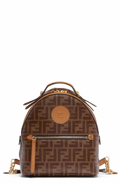 6dbc91720 Women's Fendi Handbags | Nordstrom