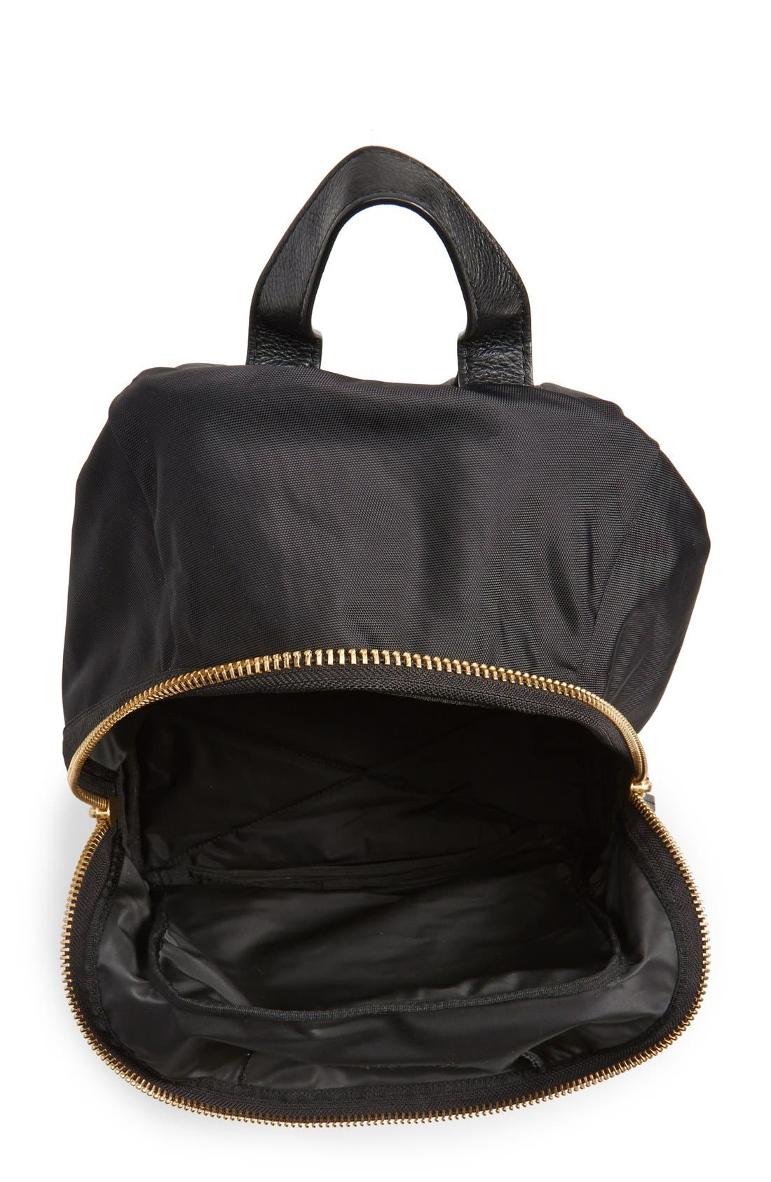 Alternate Image 4  - MARC BY MARC JACOBS 'Domo Arigato' Backpack