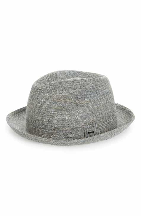 27b29637e6b30 Hats What s New for Men