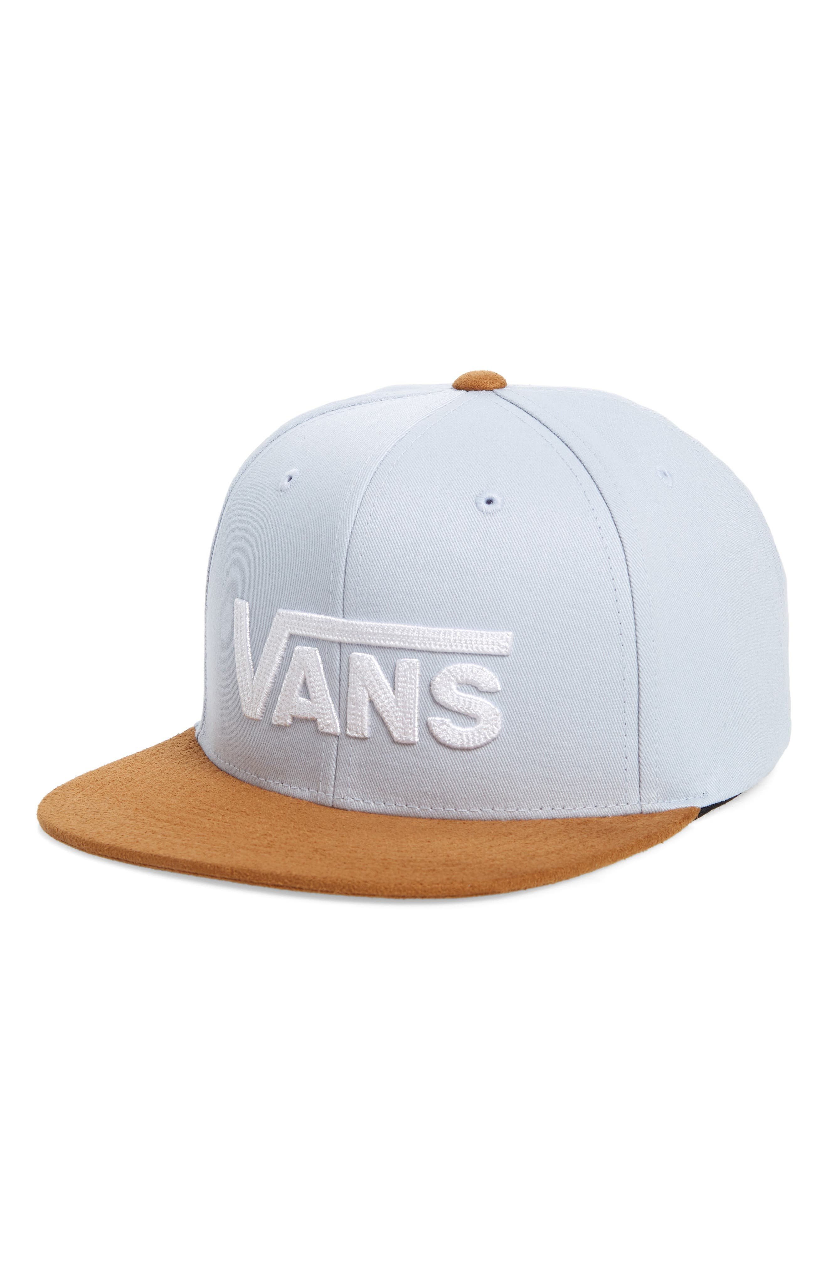 953ac06736b Vans Men s Hats Shoes   Fashion