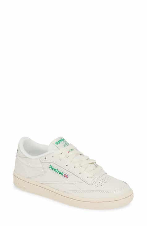 71b26f91dbd Women s Beige Sneakers   Running Shoes