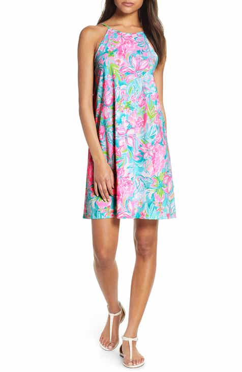 11c763559b9037 Lilly Pulitzer® Margot Swing Dress