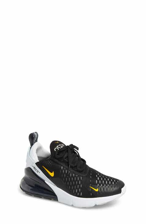 Nike Air Max 270 Sneaker (Toddler, Little Kid & Big Kid)