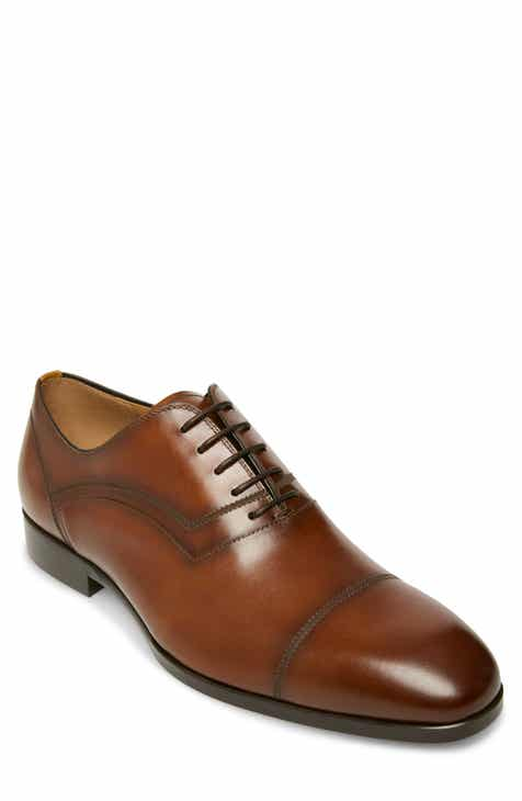 6b69e5d35 Men's Cap Toe Oxfords & Derby Shoes | Nordstrom
