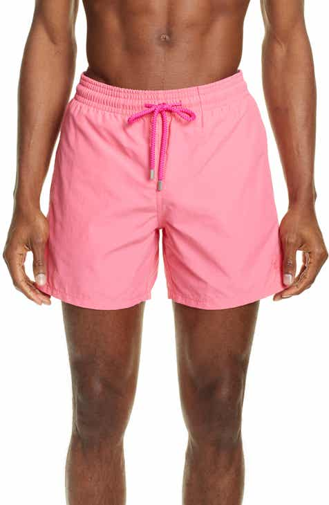 a1bf123475 Men's Vilebrequin Swimwear, Boardshorts & Swim Trunks | Nordstrom