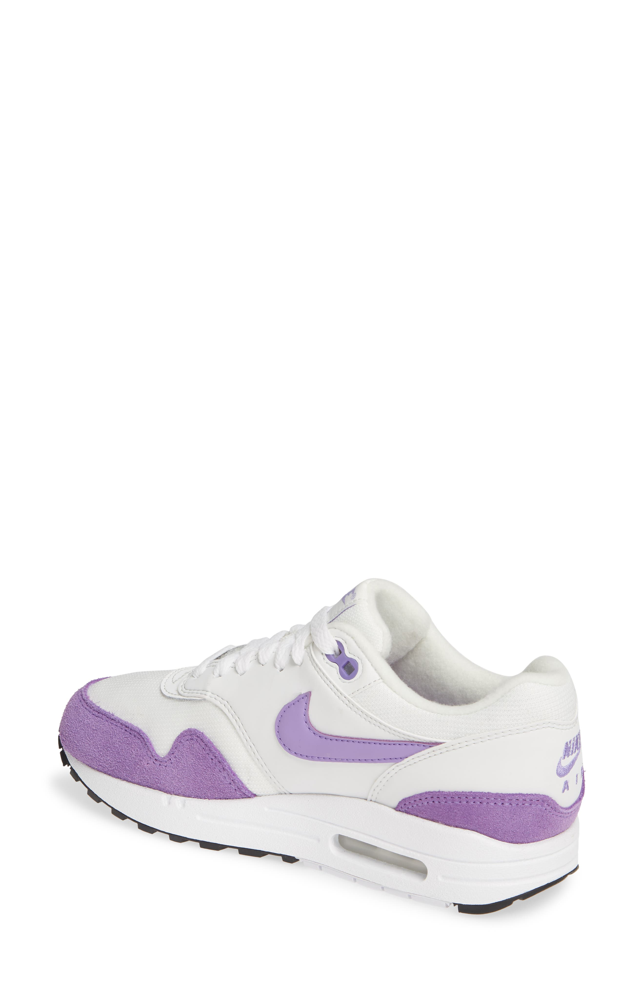 reputable site 0043e cbdbd Nike Women s Shoes and Sneakers   Nordstrom
