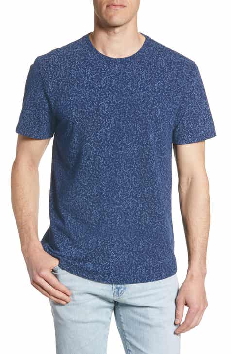 b7d67b42a78c Men's T-Shirts, Tank Tops, & Graphic Tees | Nordstrom