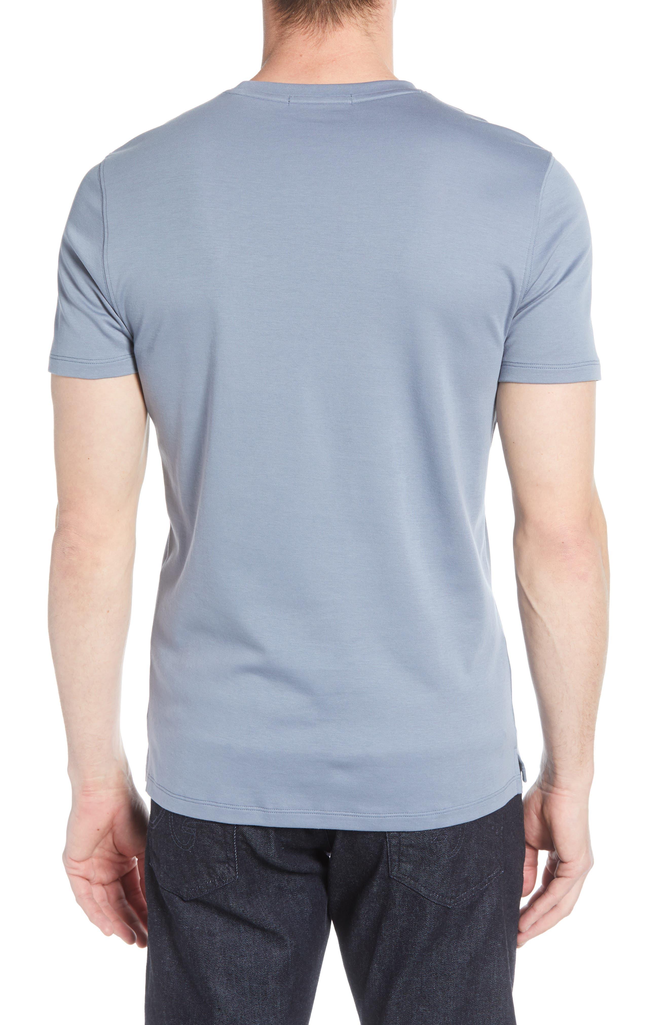 Men's ShirtsTank Graphic TeesNordstrom Topsamp; T 8wk0PnO