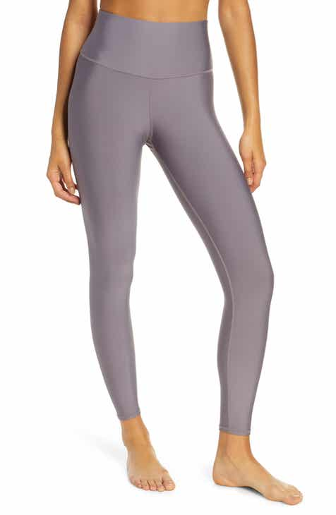Alo Airlift High Waist 7/8 Leggings