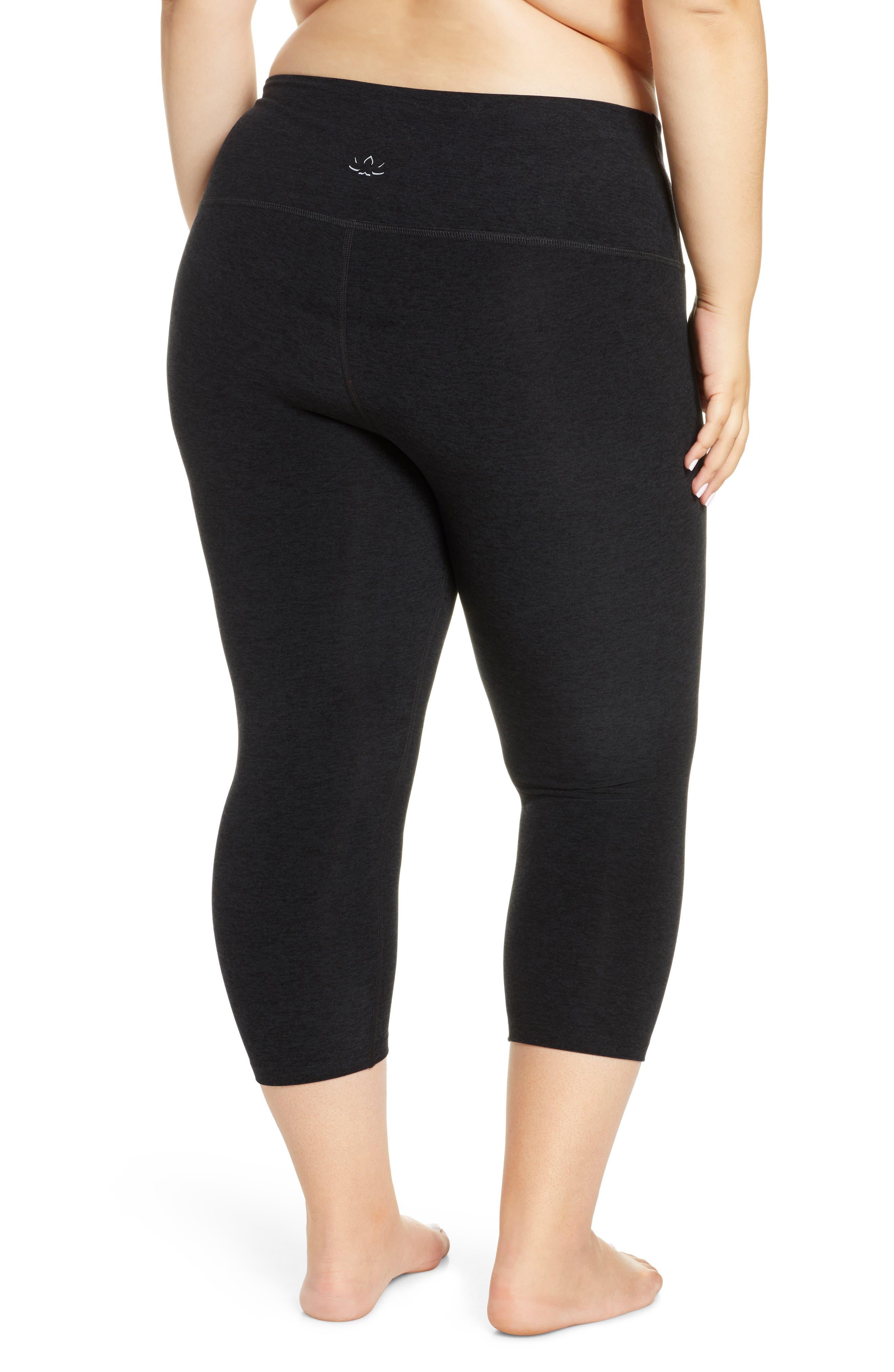 0286e9f89551f Women's Beyond Yoga Clothing | Nordstrom