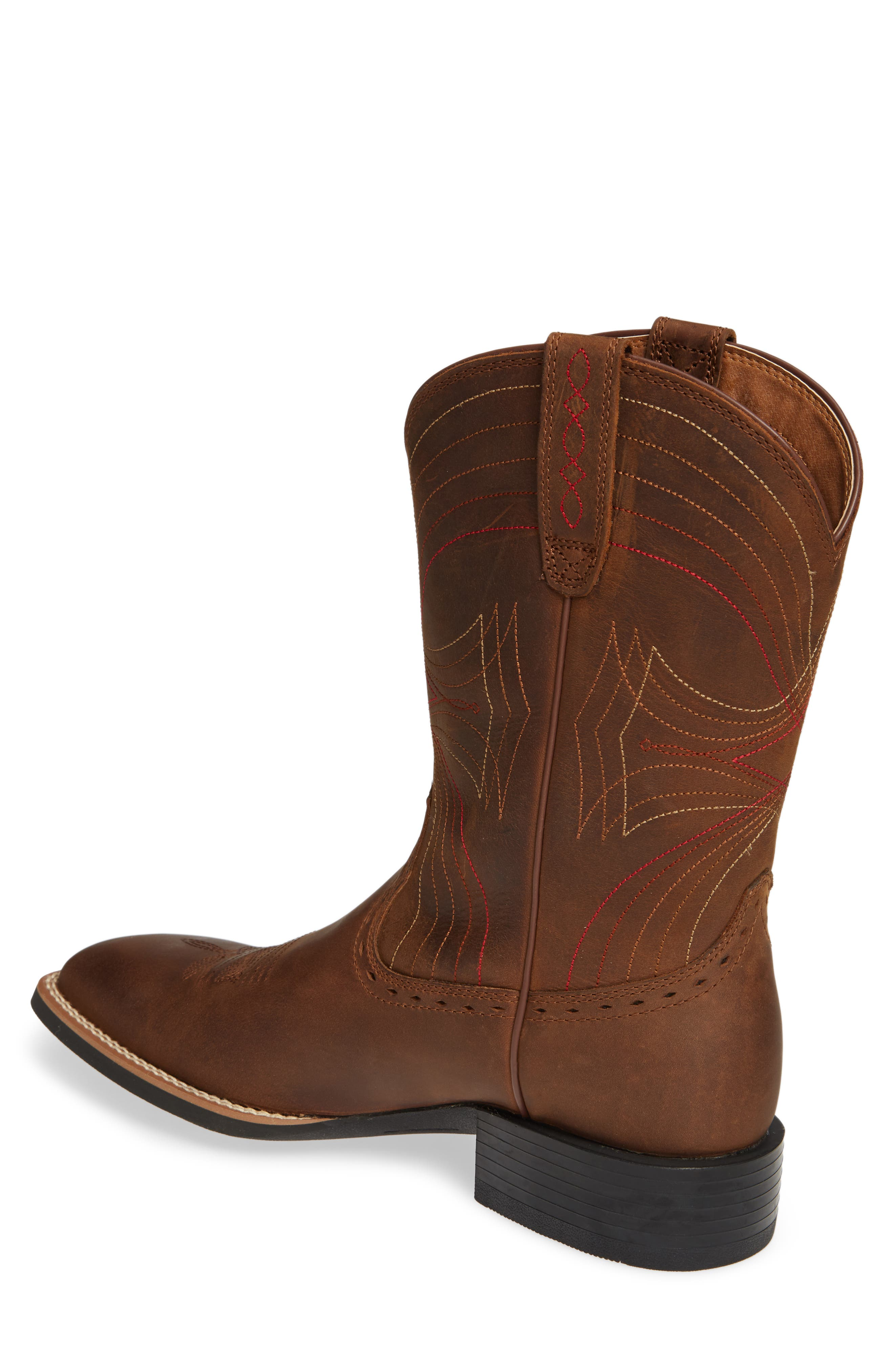 234b2df3f9e97 Ariat Boots   Shoes
