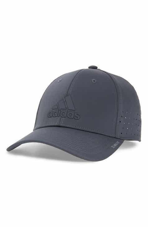 2e904c1daf249 adidas Originals Spirit Baseball Cap