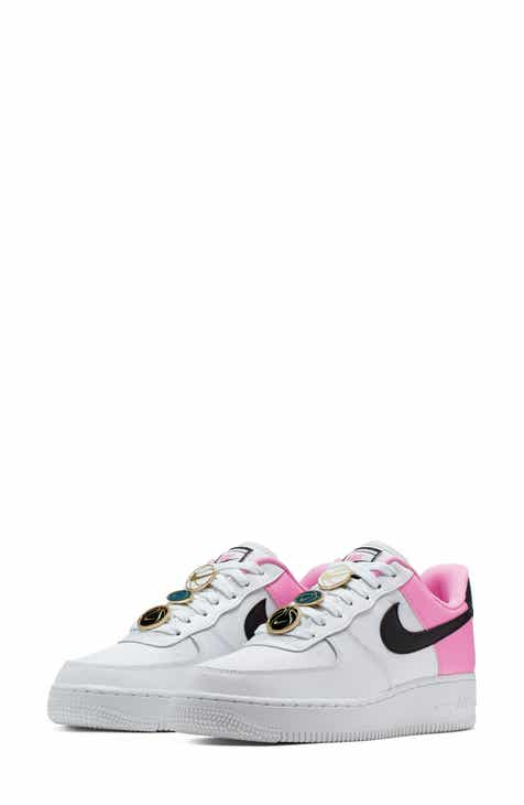 San Francisco e1da9 7b4ec Women's Nike Shoes | Nordstrom