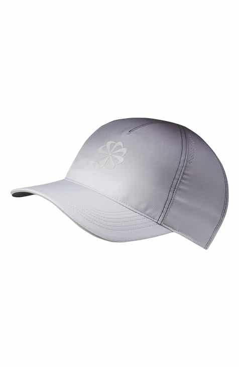 5a6282efa4c11 Baseball Hats for Men   Dad Hats
