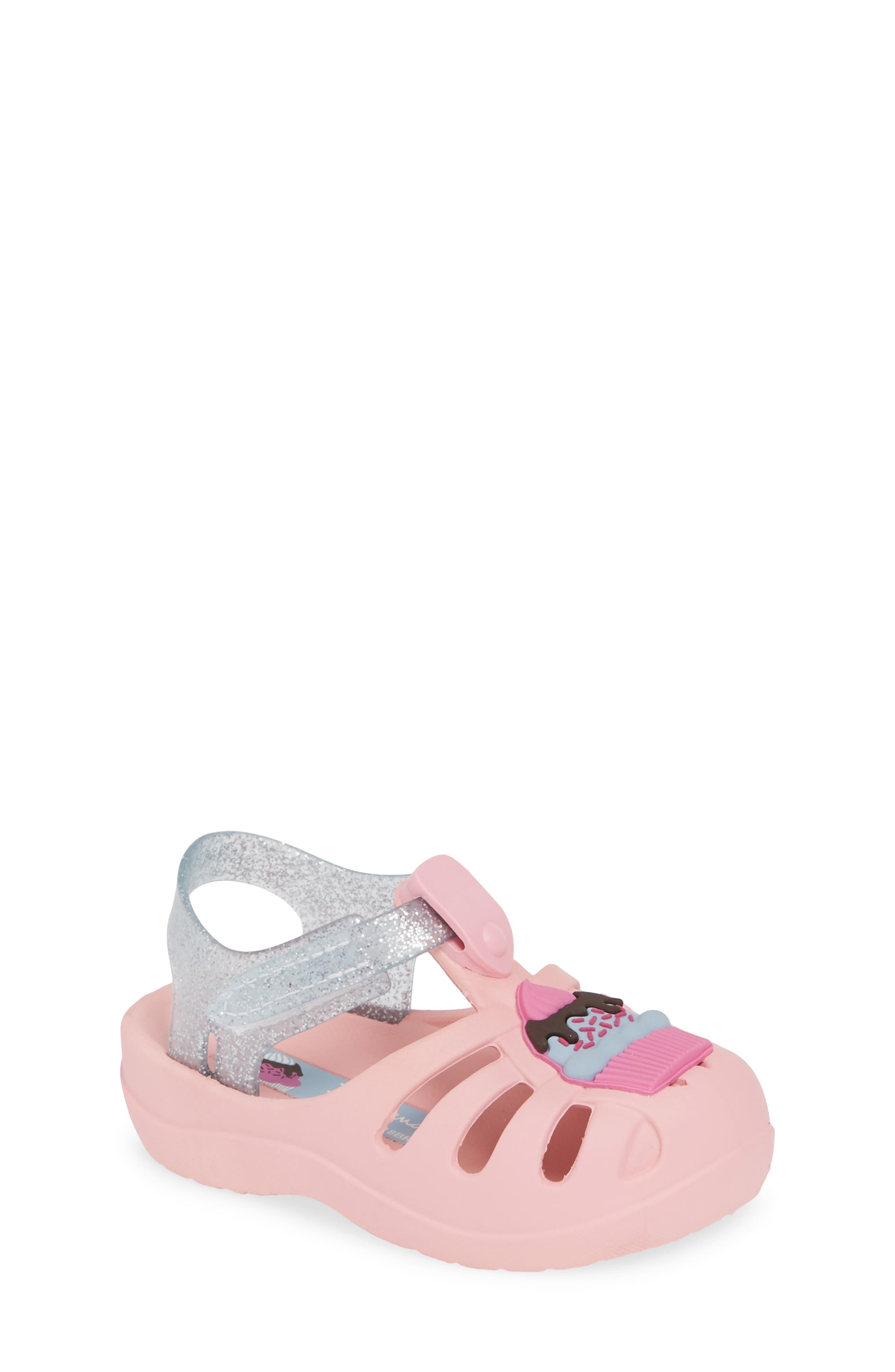131d889bda902 Kids' Ipanema Shoes | Nordstrom