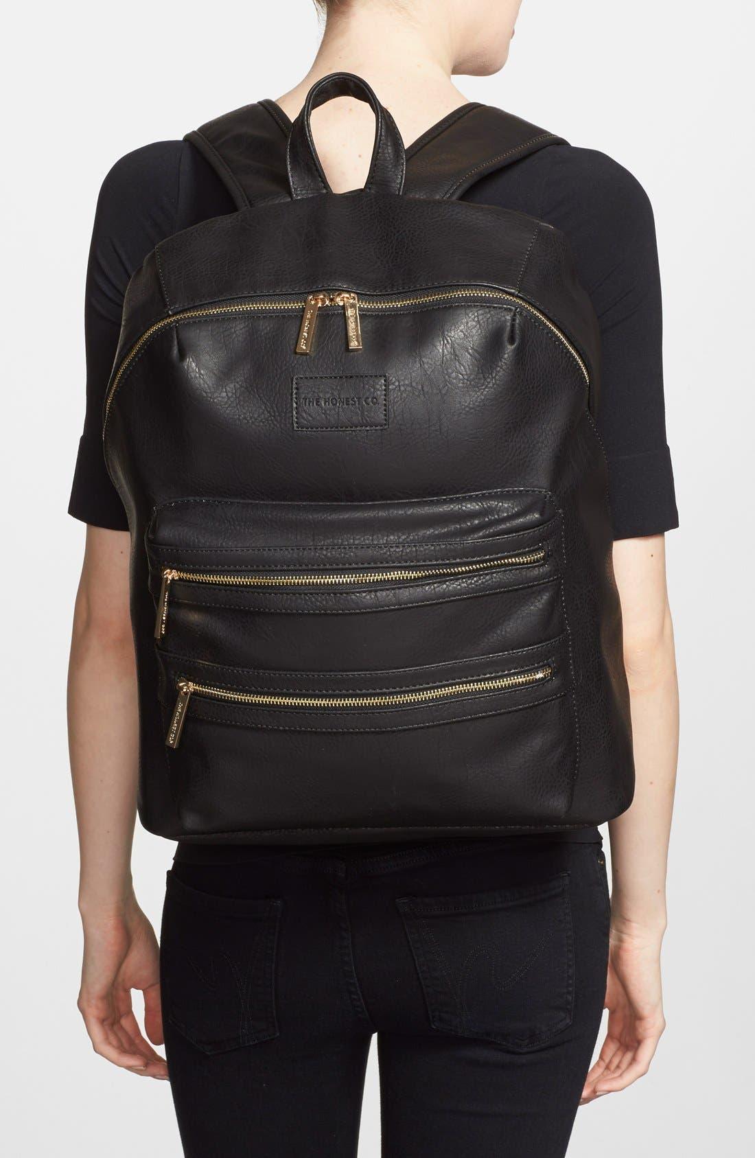 0597f104bebf Diaper Bags