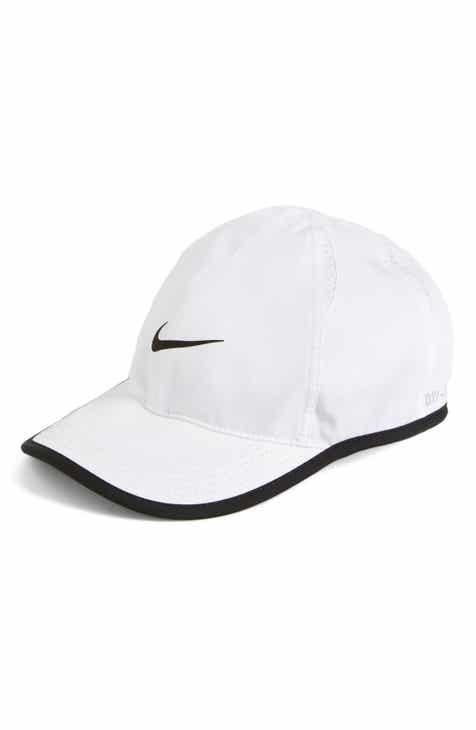 aab0c66ca92f6 Women s Nike Hats   Hair Accessories on Sale