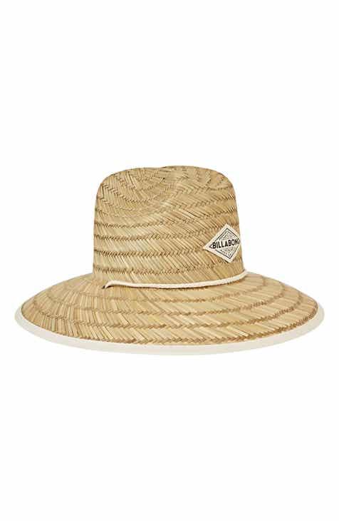 673db645 Billabong Hats for Women | Nordstrom