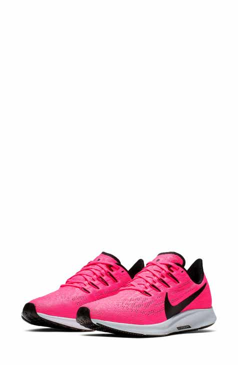 look for new arrive pretty nice Women's Nike Shoes | Nordstrom