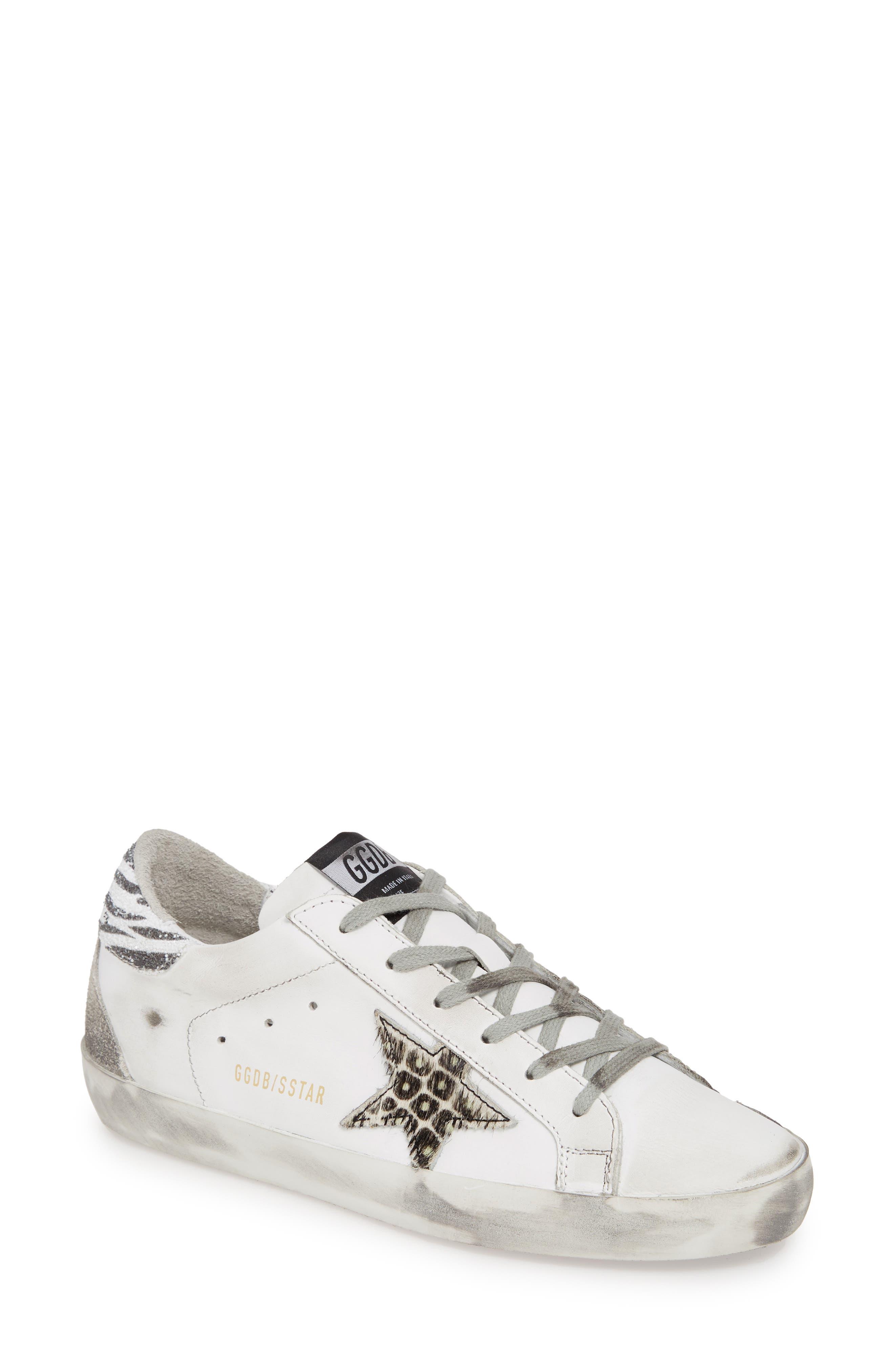 wholesale sales buying new cute Shop-Adidas-Tubular-Shadow-Black-Online-Platypus-Shoes
