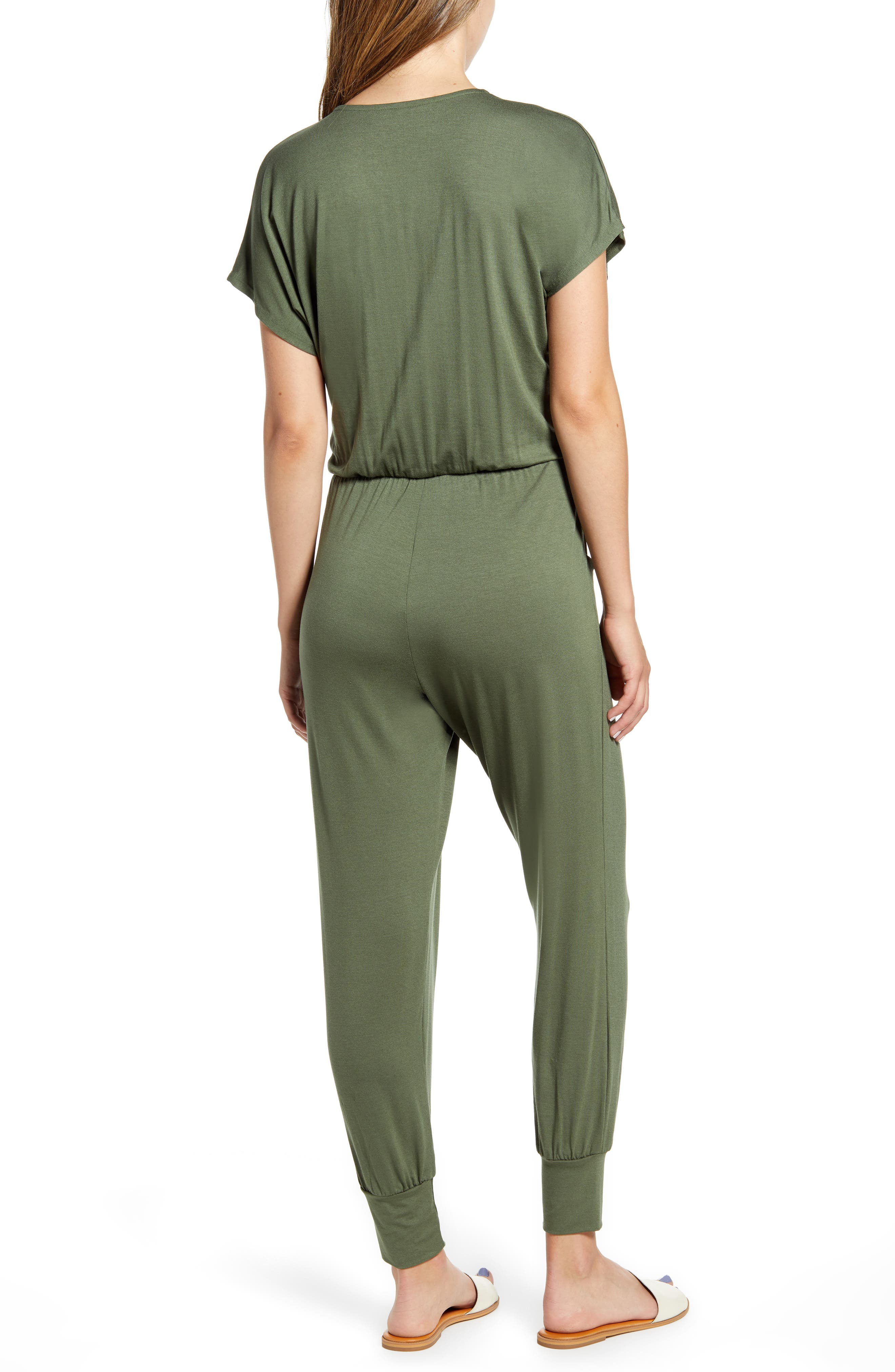 569096fa420e jumpsuits for women   Nordstrom