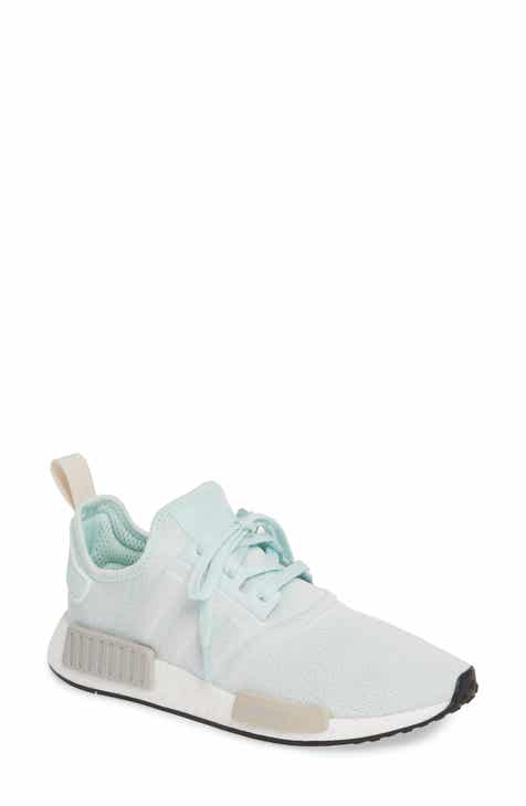 92594959 adidas NMD R1 Athletic Shoe (Women)