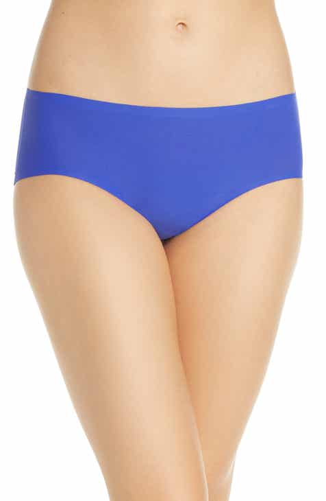 68bf5c5e32120 Chantelle Lingerie Soft Stretch Seamless Hipster Panties (3 for $48)