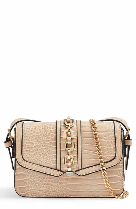 dd77cc23950 Women's Crossbody Bags New Arrivals: Clothing, Shoes & Beauty ...
