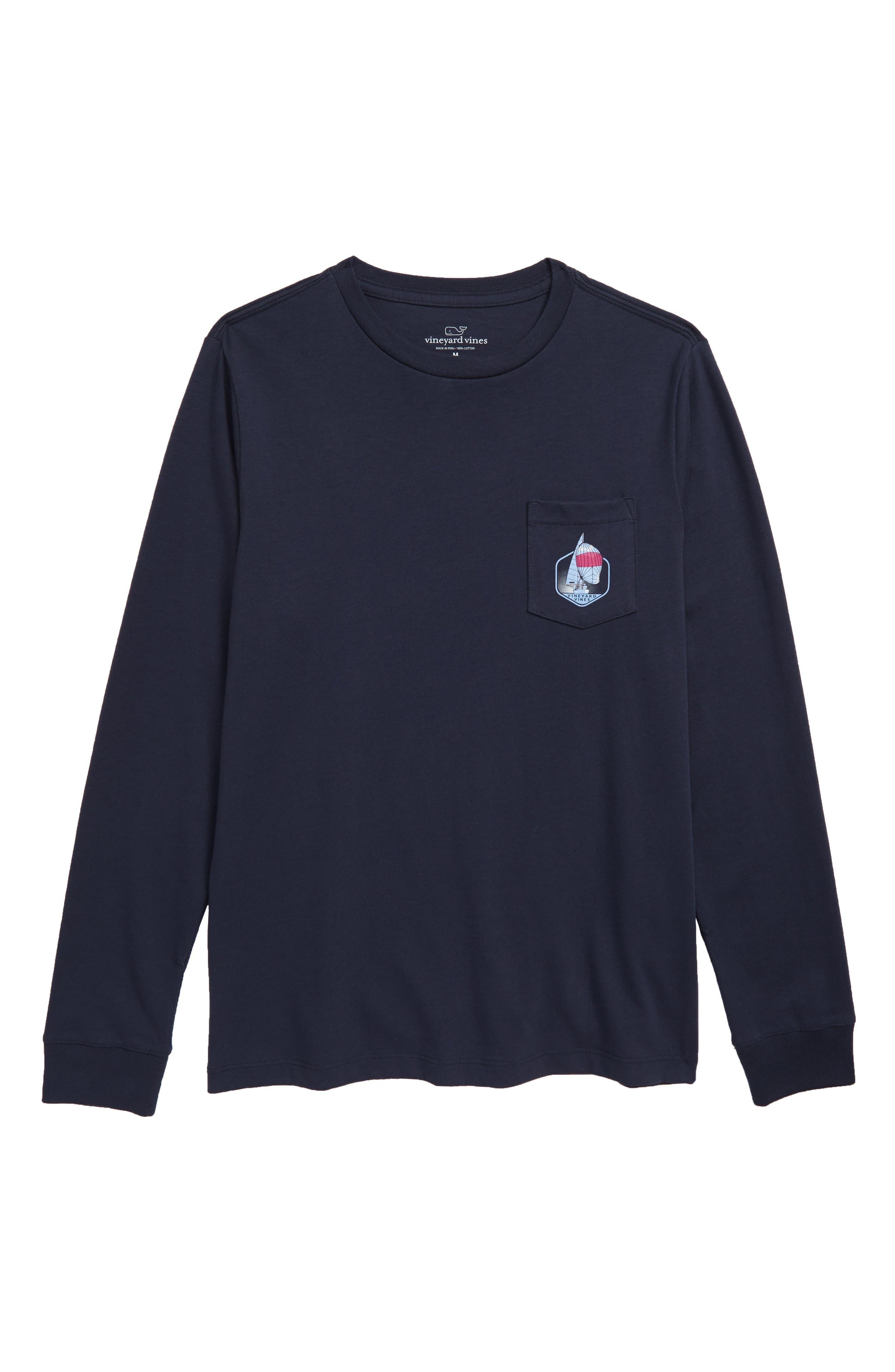 3e1f75f7 Kids' Vineyard Vines Apparel: T-Shirts, Jeans, Pants & Hoodies | Nordstrom