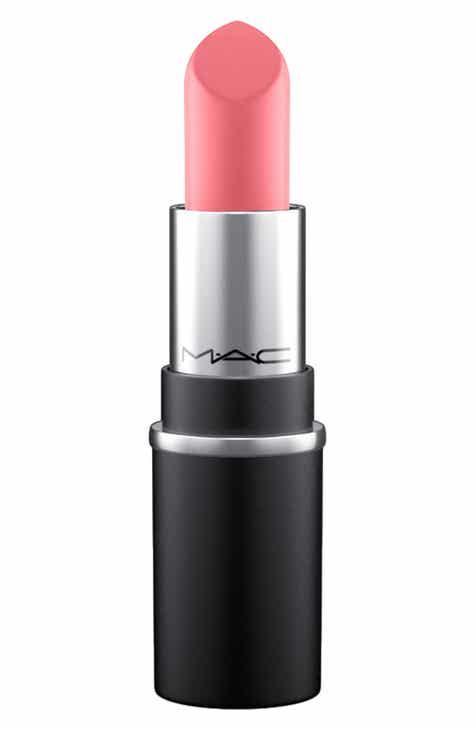 MAC Cosmetics   Nordstrom