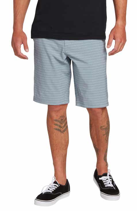 e216c022d0 Men's Long Swimwear, Boardshorts & Swim Trunks | Nordstrom
