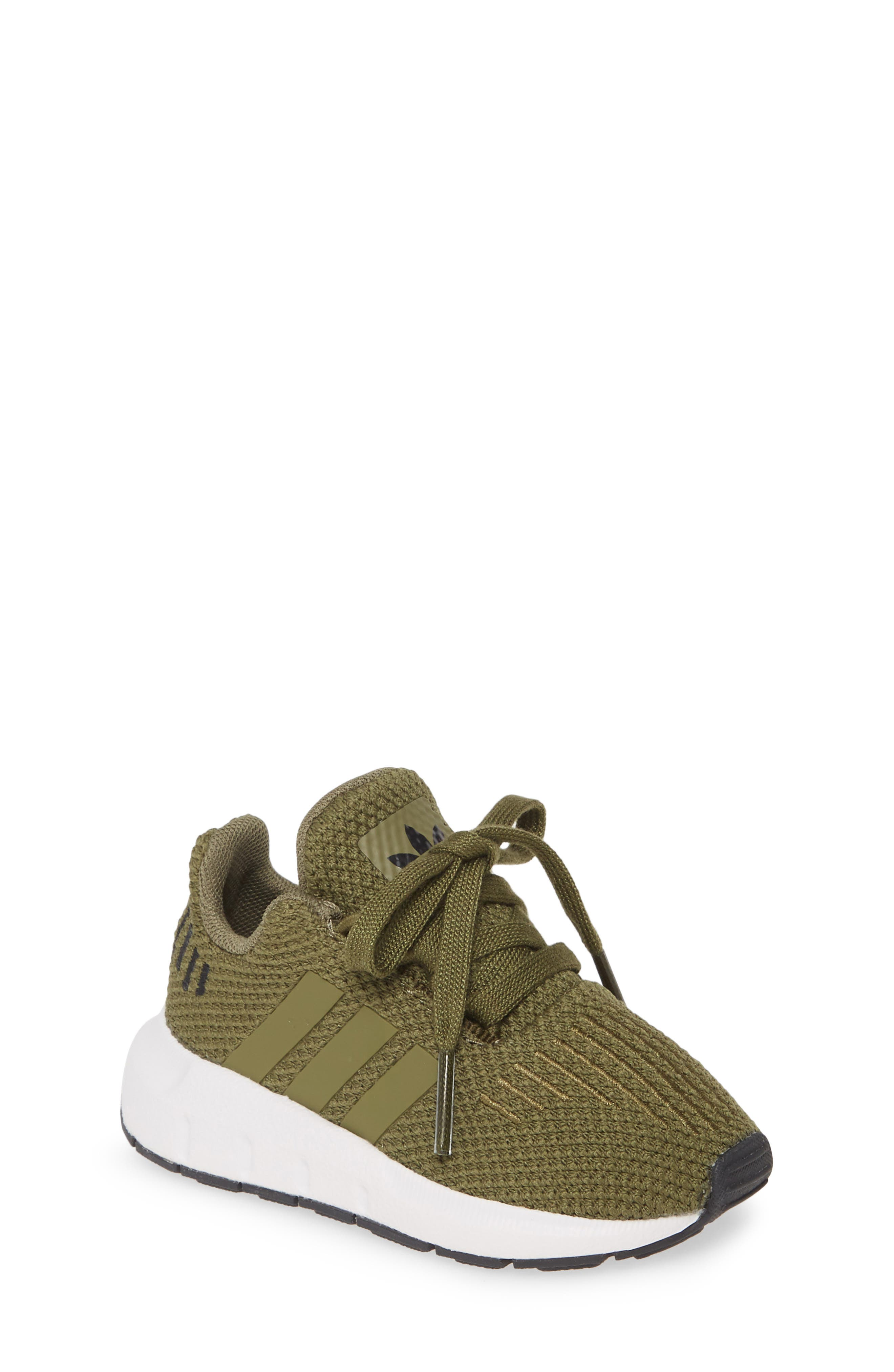 adidas Baby & Toddler | Shoes, Sneakers & Crib Shoes | adidas US