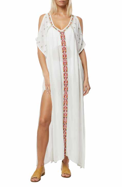 3ae63f836 Women's O'neill Swimsuit Cover-Ups, Beachwear & Wraps | Nordstrom