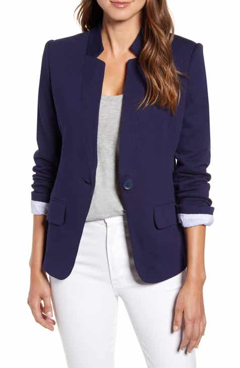 cd220a6b3 Women's Petite Coats & Jackets | Nordstrom